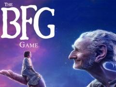 The BFG Game 1.0.15 Screenshot