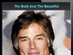 The Bold And The Beautiful Fan 1.03 Screenshot