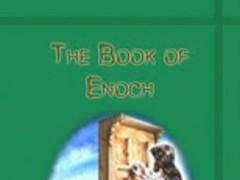 The Book Of Enoch 1.0 Screenshot