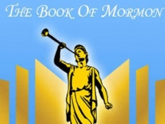 The Book Of Mormon 1.0 Screenshot