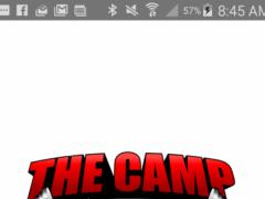 The Camp TC Lancaster 3.6.4 Screenshot
