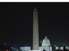 The DC Bachata Congress 1.0.4 Screenshot