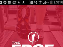The Edge Fitness Club 2.20 Screenshot