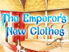 The Emperor New Clothes 1.0.3 Screenshot