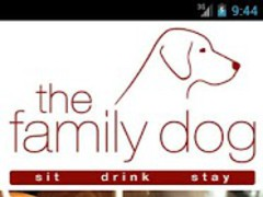 The Family Dog 4.5.9 Screenshot