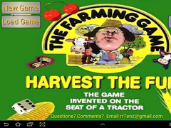The Farming Game Lite 11 Screenshot