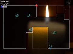 The Filling Free 2.01 Screenshot