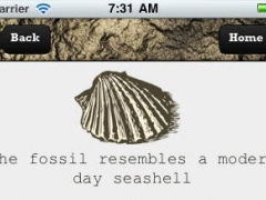 The Fossilator 1 Screenshot