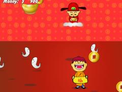 The God of Fortune 1.3.3 Screenshot