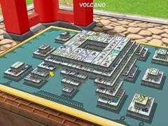 The Great Mahjong 1.0 Screenshot
