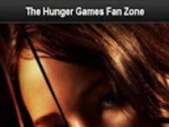 The Hunger Games Fan Zone 1.02 Screenshot
