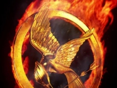 The Hunger Games: The Exhibition Mobile Guide 1.3 Screenshot