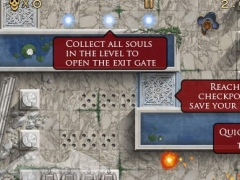 The Inferno 1.0.0 Screenshot