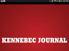 The Kennebec Journal 1.3.0.0 Screenshot