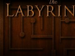 The Labyrinth Lite 3 Screenshot