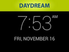 The Lightest Battery Widget 1.1.41 Screenshot