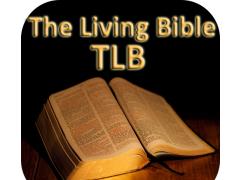 The Living Bible (TLB) + 1.0 Screenshot