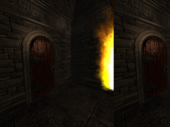 The Lost Dungeons VR 1.7 Screenshot