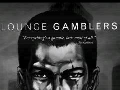 The Lounge Gamblers : Blackjack Edition Lite 1.2.0 Screenshot