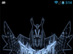 The Mangalz Lite 1.0.1 Screenshot