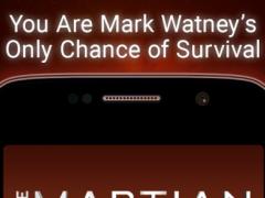 The Martian: Bring Him Home 1.1.2 Screenshot