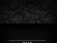 The Mens Room 3.9.1 Screenshot