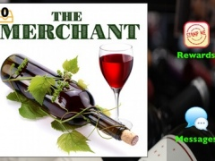 The Merchant Wine & Spirits 1.1 Screenshot