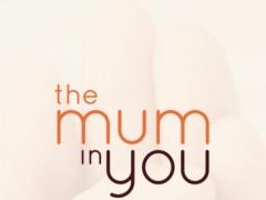 The Mum In You 1.3 Screenshot