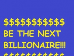 The Next Billionaire 1.3 Screenshot