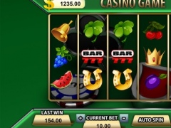 The Online Slots Full Dice - Free Edition Las Vegas Games 2.0 Screenshot