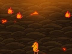 The Phoenix Evolution 2.0.2 Screenshot
