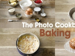 The Photo Cookbook – Baking 4.0 Screenshot