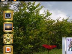 The Photo Hoardings 1.0.0 Screenshot
