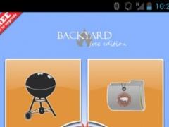 The Pit Pal BBQ App 3.06 Screenshot