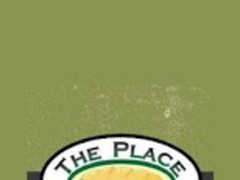 The Place Eatery 1.2.2.174 Screenshot