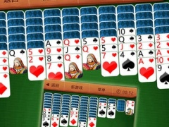 The poke card-hd,free,fun 1.0 Screenshot