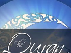 The Quran (Abridged - English) 1.3 Screenshot