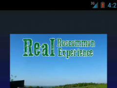 The Real Roscommon Experience 1.1.4 Screenshot