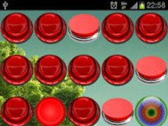 The Red Button 2.1.1 Screenshot