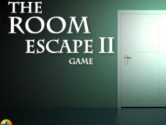 The Room Escape Game 2 1.0.0 Screenshot