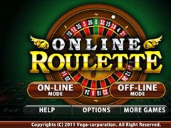 THE ROULETTE 2.0.3 Screenshot