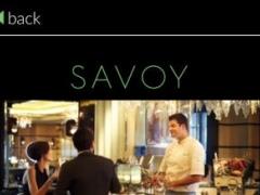 The Savoy 1.2 Screenshot
