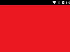 The Sheffield Star 6.2.6.1700 Screenshot