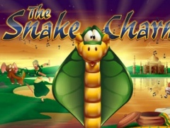 The Snake Charmer 1.2.1 Screenshot