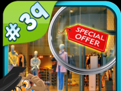 39 Free New Hidden Object Games Free New The Store 75.0.0 Screenshot