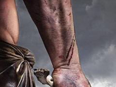 The Story of Samson 1.5.0 Screenshot