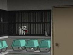 The Suspicious Laboratory 1.1 Screenshot