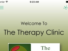 The Therapy Clinic 1.0 Screenshot