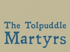 The Tolpuddle Martyrs 1.0 Screenshot