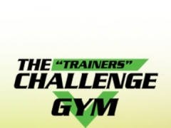 The Trainers Challenge Gym 3.0.0 Screenshot